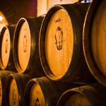 Weinkeller Da Luciano Pulheim für Ihre Feier