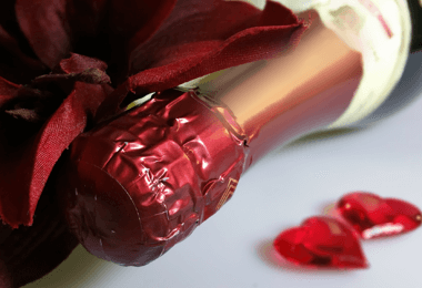 <h2>Valentinstag 2019</h2>
